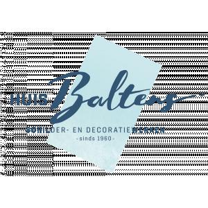 Baltens NV. Schildersbedrijf.jpg