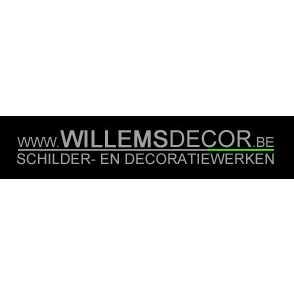 Willemsdecor (Schildersbedrijf).jpg