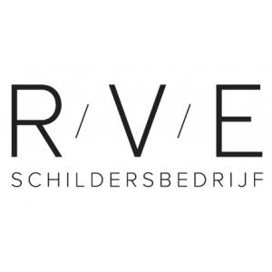 RVE Schildersbedrijf.jpg