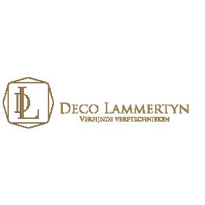 Deco Lammertyn.jpg