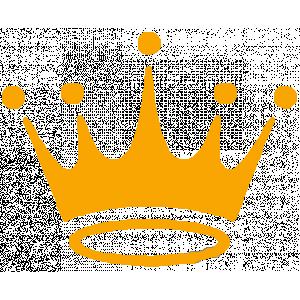 Schilderwerken de Kroon.jpg