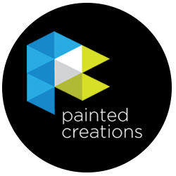 Painted Creations BVBA.jpg