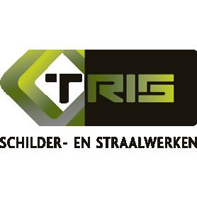 TRIS Straal- en Schilderwerken.jpg
