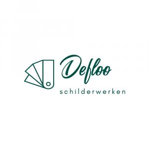 Schilderwerken Defloo Frederik.jpg