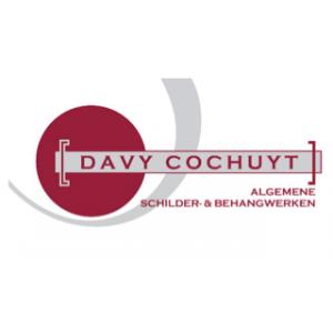 Schilderwerken Davy Cochuyt.jpg