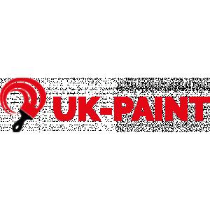 uk-paint schilderwerken.jpg