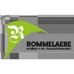 Schilderwerken Rommelaere.jpg