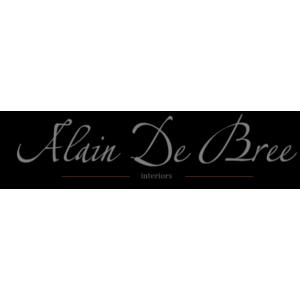 Alain De Bree Decoratie.jpg