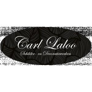 Schilder en decoratiewerken Carl Laloo.jpg