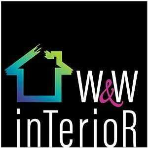W&W interior.jpg