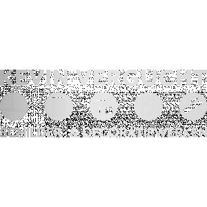 Schilder- en decoratiewerken Kevin Vergucht.jpg