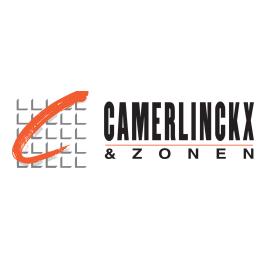 B.v.b.a. Camerlinckx & Zonen.jpg