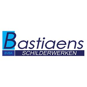 Schilderwerken Bastiaens.jpg