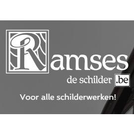 Heydens Ramses.jpg