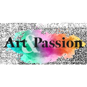 Art & Passion.jpg
