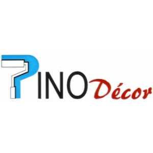 Pino-Decor sprl.jpg