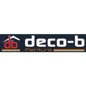 DECO-B.jpg