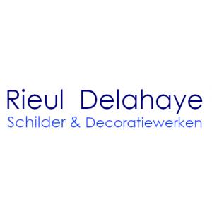 schilder en decoratiewerken Delahaye Rieul.jpg