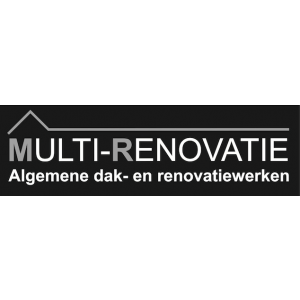 Multi-Renovatie.jpg