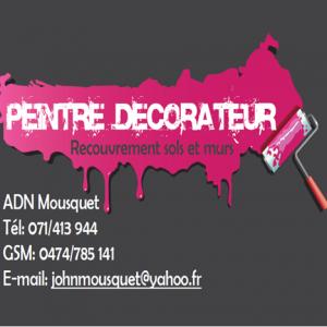 ADN MOUSQUET Peinture Décoration - John Mousquet (Mousquet / John).jpg
