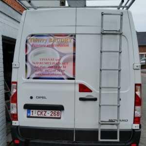 Baudry Thierry peinture et décoration (Vivanat sprl) à Tournai.jpg