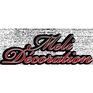 Meli Décoration.jpg