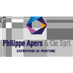 sprl Philippe APERS & Cie.jpg