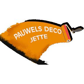 Pauwels Deco.jpg