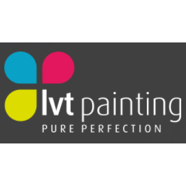 LVT Painting.jpg