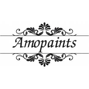 Amopaints.jpg