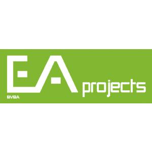 EA Projects.jpg