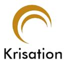 Krisation.jpg