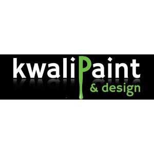 Kwalipaint & design.jpg