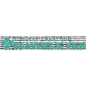 Dak- en Gevelwerken Klavertje Vier / Renovatiekantoor Klavertje Vier.jpg
