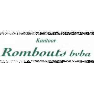 Kantoor Rombouts.jpg