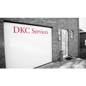 Dkc Services.jpg