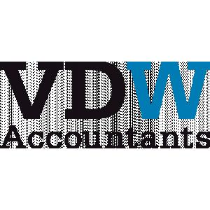 Vdw Accountants.jpg
