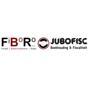 JUBOFISC Boekhouding & Fiscaliteit.jpg