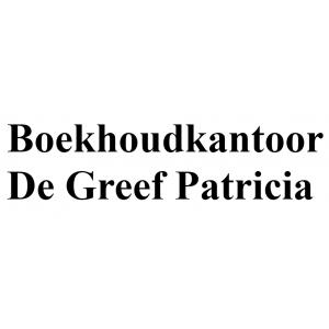 Boekhoudkantoor Patricia De Greef.jpg