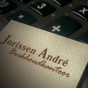 Boekhoudkantoor Jorissen André.jpg
