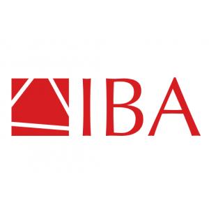 I.B.A. Integraal Bedrijfsadvies.jpg