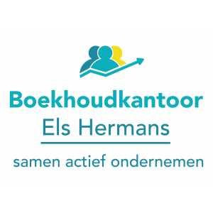 Boekhoudkantoor Hermans Els.jpg