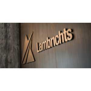 Boekhoudkantoor Lambrichts Bvba.jpg