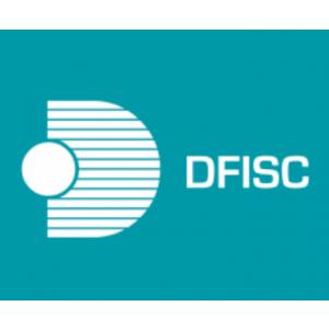 Dfisc.jpg