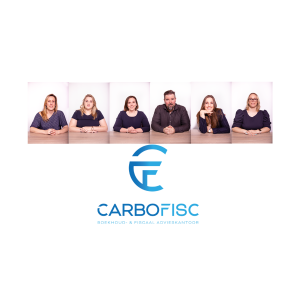 Carbofisc BVBA.jpg