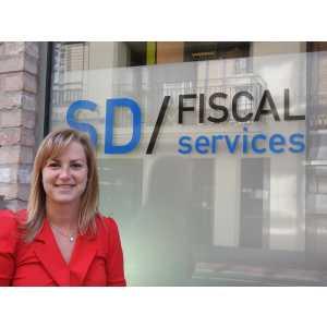 SD Fiscal Services.jpg