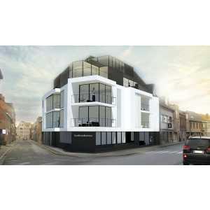 Boekhoudkantoor & Fiscaliteit Six-Labens.jpg
