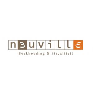 Neuville.jpg