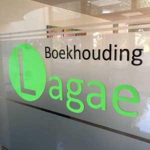 Boekhouding Lagae GCV.jpg