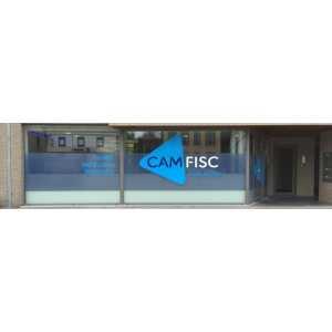 Camfisc B.V. Bvba.jpg